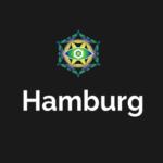 Group logo of Psychedelic Salon Hamburg